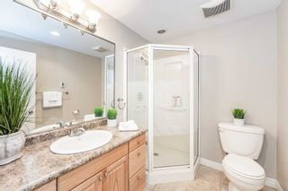 Photo 32: 2304 Sovereign Street in Oakville: Bronte West House (Bungaloft) for sale : MLS®# W5329641