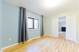 Photo 30: 4323 Bowness Road NW in Calgary: Montgomery Detached for sale : MLS®# A1144296