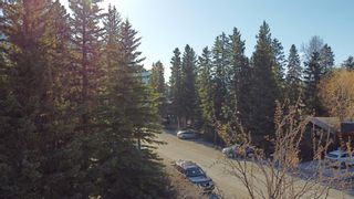 Photo 21: 522 4th Street: Canmore Detached for sale : MLS®# A1105487