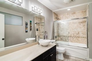 Photo 39: 508 Mckinnon Drive NE in Calgary: Mayland Heights Detached for sale : MLS®# A1154496