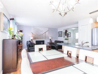 Photo 8: 154 SADDLEMONT Boulevard NE in Calgary: Saddle Ridge House for sale : MLS®# C4105563