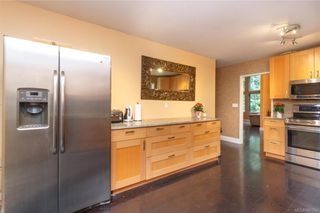 Photo 16: 3322 Fulton Rd in Colwood: Co Triangle House for sale : MLS®# 842394