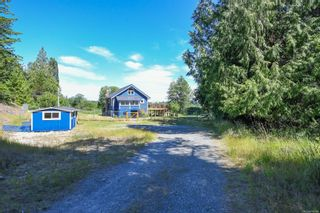 Photo 50: 978 Sand Pines Dr in : CV Comox Peninsula House for sale (Comox Valley)  : MLS®# 879484