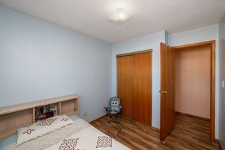 Photo 19: 9811 163 Avenue in Edmonton: Zone 27 House for sale : MLS®# E4226776