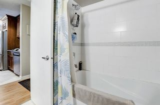 Photo 18: 403 507 57 Avenue SW in Calgary: Windsor Park Apartment for sale : MLS®# A1146991