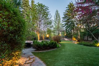 Photo 41: Bel-Aire-67 Bel-Aire Place SW-Calgary-