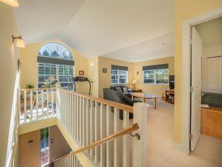 Photo 29: 3388 KRAUS Road: Roberts Creek House for sale (Sunshine Coast)  : MLS®# R2501149