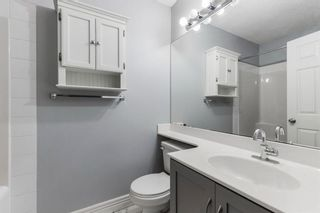 Photo 30: 311 Bridlewood Lane SW in Calgary: Bridlewood Row/Townhouse for sale : MLS®# A1136757