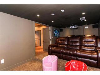 Photo 44: 162 ASPENSHIRE Drive SW in Calgary: Aspen Woods House for sale : MLS®# C4101861