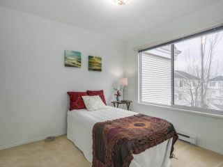 """Photo 17: 4 12500 MCNEELY Drive in Richmond: East Cambie Townhouse for sale in """"FRANCISCO VILLAGE"""" : MLS®# R2336986"""
