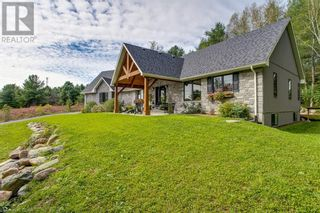 Photo 42: 52 AUTUMN Road in Warkworth: House for sale : MLS®# 40171100