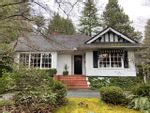 Main Photo: 1681 W 28TH Avenue in Vancouver: Shaughnessy House for sale (Vancouver West)  : MLS®# R2558051