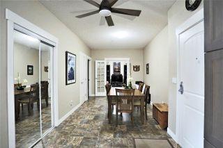 Photo 6: 209 511 QUEEN Street: Spruce Grove Condo for sale : MLS®# E4231377