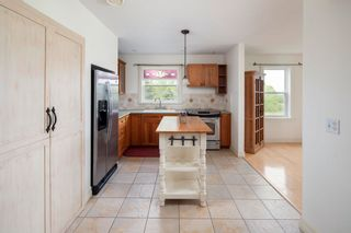 Photo 12: 480 Canard Street in Port Williams: 404-Kings County Residential for sale (Annapolis Valley)  : MLS®# 202114246