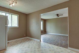 Photo 12: 68 Berkley Close NW in Calgary: Beddington Heights Semi Detached for sale : MLS®# A1130553