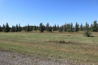 Photo 1: Hwy 622 RR 15: Rural Leduc County Rural Land/Vacant Lot for sale : MLS®# E4261453