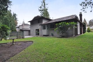 Photo 10: 2091 126TH Street in Surrey: Crescent Bch Ocean Pk. House for sale (South Surrey White Rock)  : MLS®# F1207412