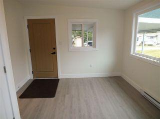 Photo 7: 41 65367 KAWKAWA LAKE Road in Hope: Hope Kawkawa Lake Manufactured Home for sale : MLS®# R2550482