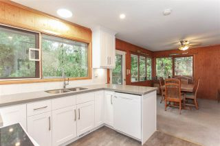 Photo 7: 12339 240 Street in Maple Ridge: East Central House for sale : MLS®# R2335485