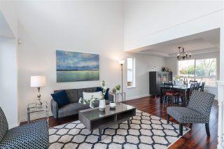 """Photo 1: 22111 COCHRANE Drive in Richmond: Hamilton RI House for sale in """"HAMILTON"""" : MLS®# R2445619"""