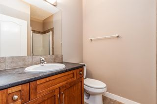 Photo 12: 408 20 Discovery Ridge Close SW in Calgary: Discovery Ridge Apartment for sale : MLS®# A1143408