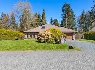Photo 2: 896 Terrien Way in : PQ Parksville House for sale (Parksville/Qualicum)  : MLS®# 873066