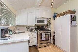 "Photo 8: 2831 GORDON Avenue in Surrey: Crescent Bch Ocean Pk. House for sale in ""Crescent Beach"" (South Surrey White Rock)  : MLS®# R2476389"