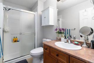 Photo 23: 4 520 Sunnydale Road: Morinville House Half Duplex for sale : MLS®# E4256022