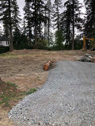 """Photo 3: 8047 228B Street in Langley: Fort Langley Land for sale in """"FOREST KNOLLS"""" : MLS®# R2503878"""