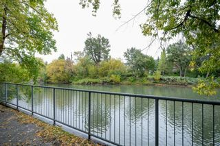 Photo 34: 304 126 24 Avenue SW in Calgary: Mission Apartment for sale : MLS®# A1146945