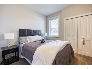 Photo 17: 167 Wellington Drive in Moose Jaw: Westmount/Elsom Residential for sale : MLS®# SK852113