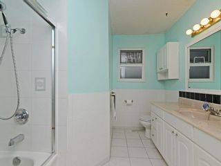 Photo 10: 2260 JORDAN Drive in Burnaby: Parkcrest House for sale (Burnaby North)  : MLS®# R2245529