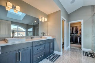 Photo 29: 68 Rainbow Falls Boulevard: Chestermere Detached for sale : MLS®# A1060904