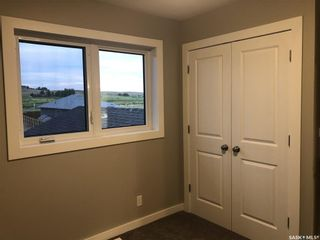 Photo 18: 432 Ridgedale Street in Swift Current: Sask Valley Residential for sale : MLS®# SK866665