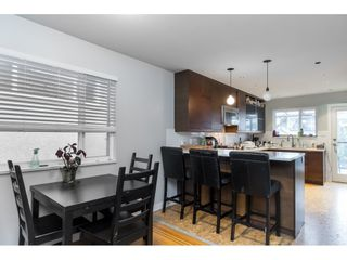 Photo 7: 2656 E 7TH Avenue in Vancouver: Renfrew VE House for sale (Vancouver East)  : MLS®# R2435751