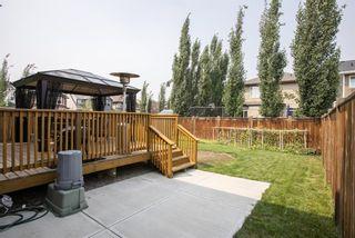 Photo 44: 453 Auburn Bay Drive SE in Calgary: Auburn Bay Detached for sale : MLS®# A1130235