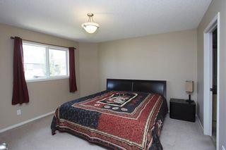 Photo 11: 14054 159A Avenue in Edmonton: Zone 27 House for sale : MLS®# E4249538