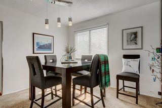 Photo 9: 5424 37 ST SW in Calgary: Lakeview House for sale : MLS®# C4265762
