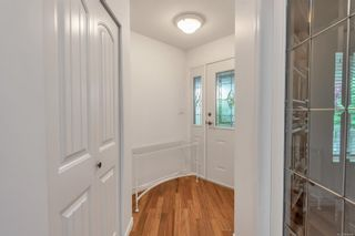 Photo 26: 2699 Vancouver Pl in : CR Willow Point House for sale (Campbell River)  : MLS®# 854486