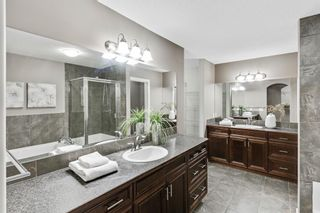 Photo 20: 214 Sherwood Circle NW in Calgary: Sherwood Detached for sale : MLS®# A1124981