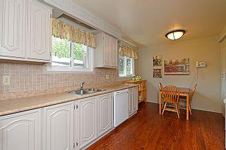 Photo 12: 5191 Broughton Crest in Burlington: Appleby House (Sidesplit 3) for sale : MLS®# W2974905