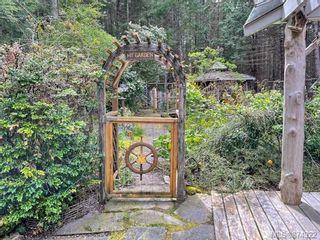 Photo 25: 245 Ardry Rd in : Isl Gabriola Island House for sale (Islands)  : MLS®# 874322