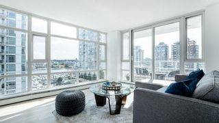 Photo 3: 1007 189 DAVIE Street in Vancouver: Yaletown Condo for sale (Vancouver West)  : MLS®# R2624929