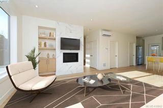 Photo 2:  in SIDNEY: Si Sidney South-East Half Duplex for sale (Sidney)  : MLS®# 814447