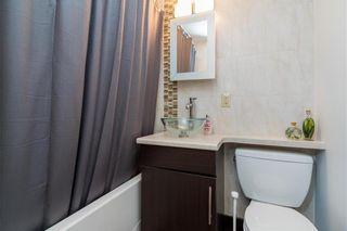 Photo 12: 5 2 Carriere Avenue in Winnipeg: St Vital Condominium for sale (2D)  : MLS®# 202105213