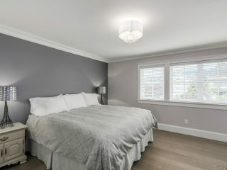 Photo 14: 335 E 20th St in North Vancouver: Central Lonsdale House for sale : MLS®# V1124625