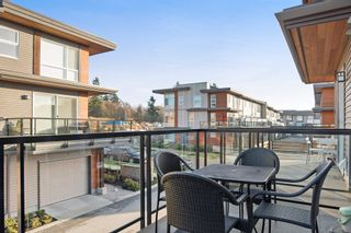 "Photo 8: 45 16223 23A Avenue in Surrey: Grandview Surrey Townhouse for sale in ""BREEZE"" (South Surrey White Rock)  : MLS®# R2026698"