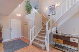 Photo 15: 259 WESTCHESTER Boulevard: Chestermere Detached for sale : MLS®# A1019850