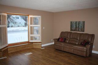 Photo 2: 217 University Avenue in Cobourg: Condo for sale : MLS®# 232515