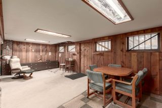 Photo 17: 5511 OLYMPIC Street in Vancouver: Dunbar House for sale (Vancouver West)  : MLS®# R2556141